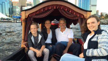Gondolas-On-The-Swan-Pic